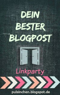 Blogparty