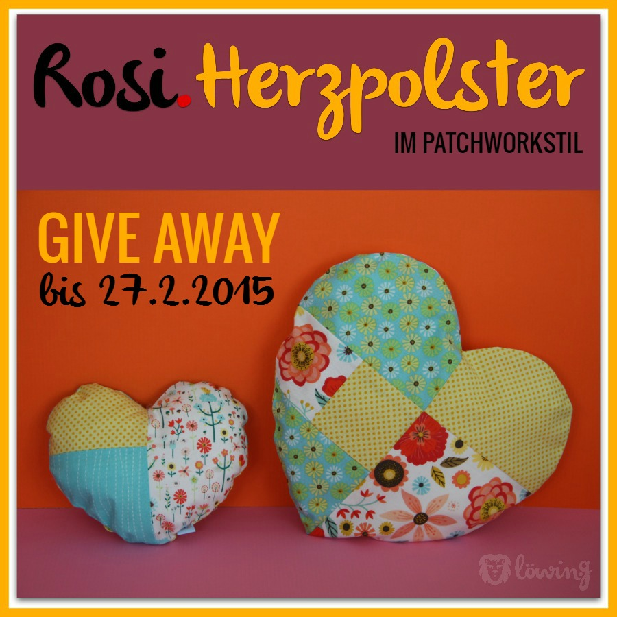 Rosi_Freebook_GiveAway