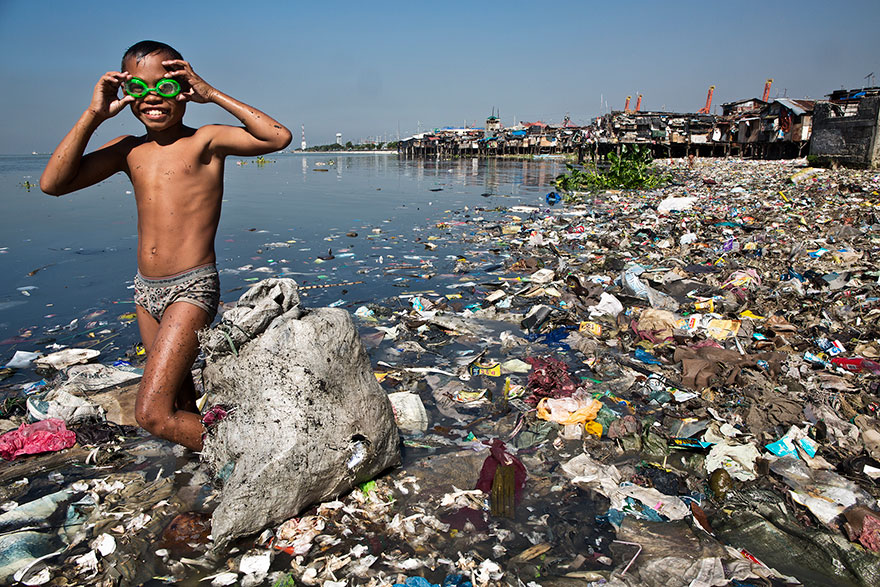 Quelle: http://www.trueactivist.com/you-will-want-to-recycle-everything-after-seeing-these-photos/