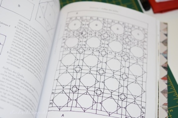 Quiltbuch