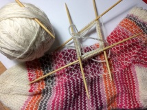 ©stich-schlinge.de-stricken